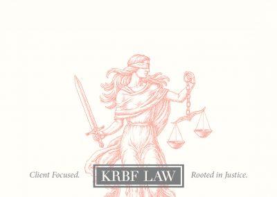 KRBF Law